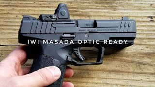 ANVL CZ-USA P-10C MAGWELL & Install - The Most Popular High
