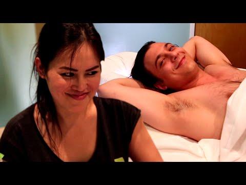 Xxx Mp4 GETTING A SEXY MASSAGE IN LA 3gp Sex