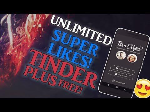 HOW To Get TINDER PLUS FREE! ( TINDER ++ ) iOS 10 - 10.3.2 (No Jailbreak / No Computer)