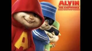 Download Alvin si veveritele iarna pe val