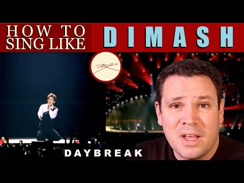 Xxx Mp4 How To Sing Like Dimash Daybreak Voice Teacher Amp Opera Stage Director Reacts Analyzes Teaches 3gp Sex