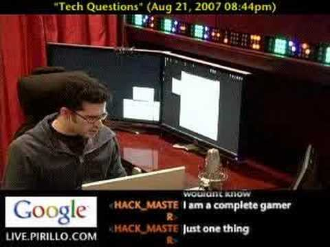 Halo 32 bit or 64 bit