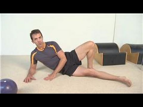 Arthritis Pain Relief : Thigh Muscle Strengthening Exercises
