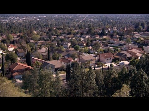 Special Report: Porter Ranch Gas Leak Aftermath