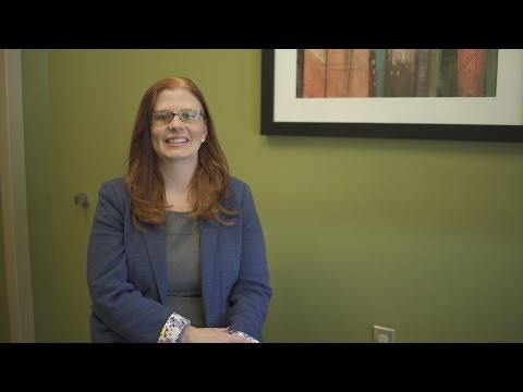 Get to Know Robin O'Meara, MD
