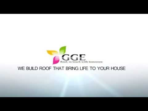 Go Green Engineering Portfolio