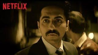 Article 15 | Official Trailer | Netflix