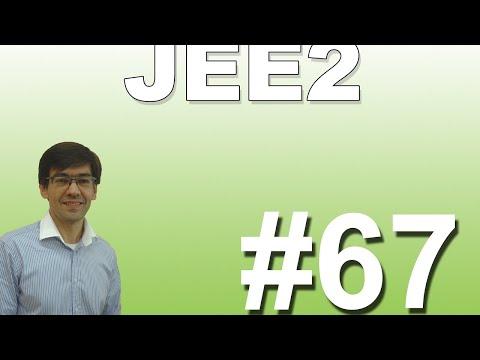 aula 5148 jsp   JavaBeans TAGs useBean getProperty setProperty scope id page value etc