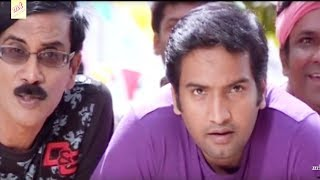Santhanam Latest New Comedy,Tamil Super Comedy,Sandhanam New Comedy, ONLY BEST!!!