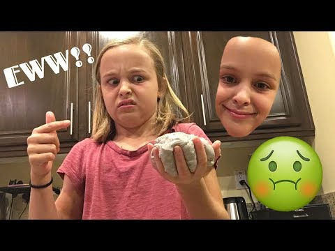 MIXING ALL OF MY SLIME INGREDIENTS TOGETHER!!   Maya's Diy Channel