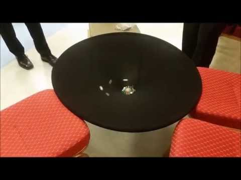 Harmony STEM PBL   Gravity and Black Holes