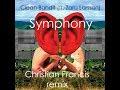 Download  Clean Bandit (Ft. Zara Larsson) - Symphony (Christian Francis Remix) MP3,3GP,MP4