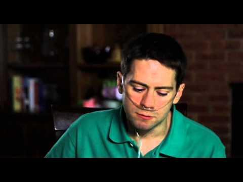 Cystic Fibrosis: Sam's Story