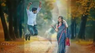 Love Feeling Quotes In Kannada Language Videos Ytubetv