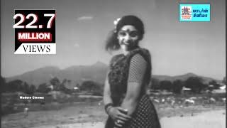 Annakili Unna Theduthe  | Annakili | S.Janaki | Ilaiyaraaja