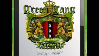 GreenGang   Sexrap 2