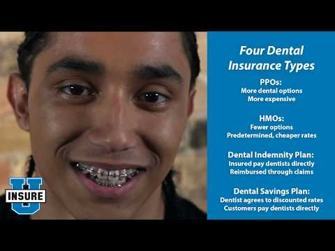 Understanding Dental Insurance: From Cavities to Cosmetic