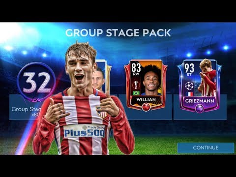 HOW TO UPGRADE YOUR TEAM QUICKLY ON FIFA MOBILE 19 !!! GET