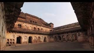 गजनवी कुतुबुद्दीन शेरशाह हुमांयू कोई नहीं जीत सका यह किला, बीरबल को मिला था तोहफे में