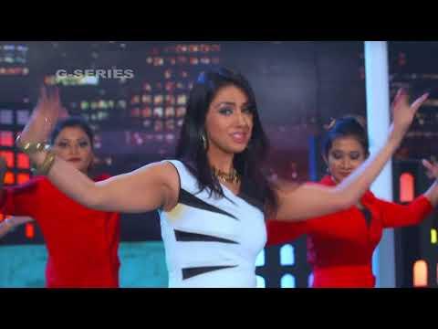 Xxx Mp4 Pagol Already Full Song By Shakib Khan Amp Opu Biswas Daring Lover HD 3gp Sex