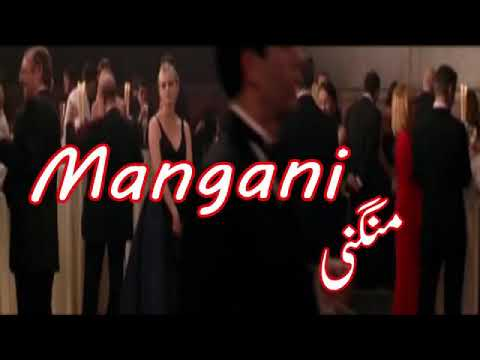 Xxx Mp4 Punjabi Funny Dubbed Video Most Funniest Video In Punjabi Xbody 3gp Sex