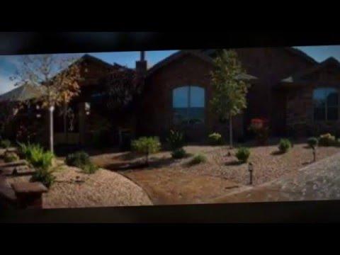 Go Landscape, El Paso, TX, 79927 - (915) 892-7777