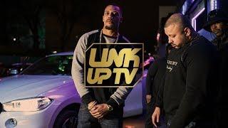 Deep Green ft Lemz - One More L [Music Video] | Link Up TV