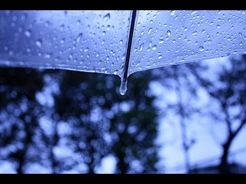 雨音~2014 ver.~ / tsukasA.
