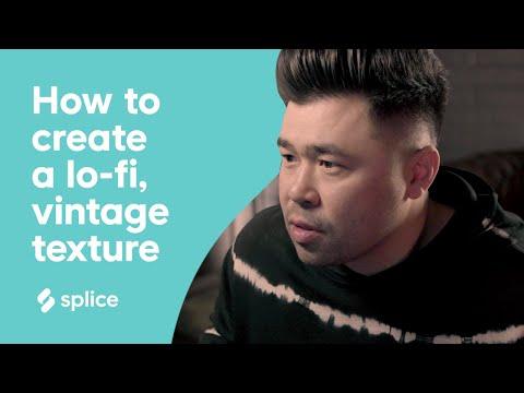 Xxx Mp4 How Frank Ocean Producer Malay Creates Lo Fi Textures Arturia V Collection 3gp Sex