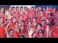 Download  Seervi Samaj Thane    Garba 2017    Ankit Choudhary Production📷 MP3,3GP,MP4