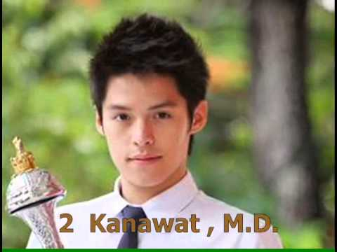 Xxx Mp4 My Top 5 Most Handsome And Cute Doctor Thailand 3gp Sex
