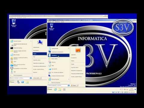 Windows Server 2008 r2 - Aplicando GPO a Unidad Organizativa