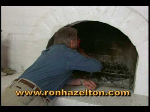 How to Visually Inspect a Fireplace and Chimney