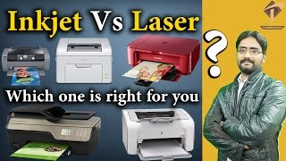 how to reset dell 1130 laser printer - Vidly xyz