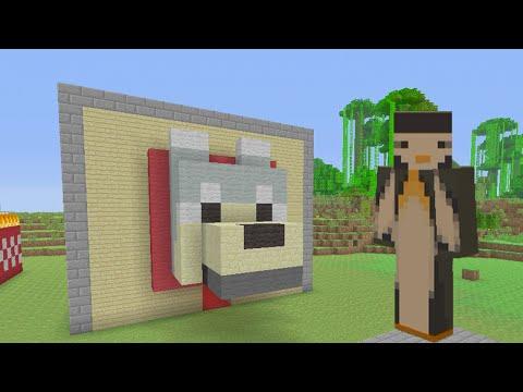 Minecraft Xbox: Pet Shop [86]
