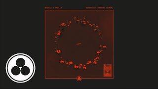 Noisia & Prolix - Asteroids (Noisia Remix)