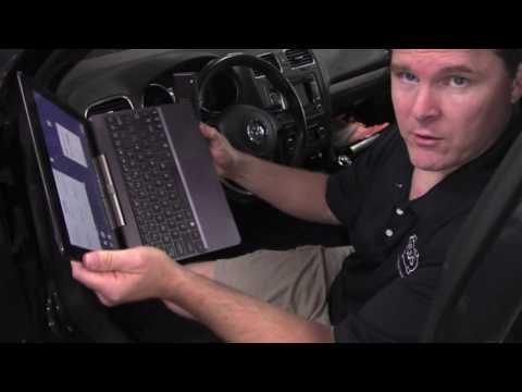 The Trainer #57 - Ross-Tech DeMystifies VW/Audi Diagnostics