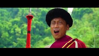 naga sumi song title LHOU KUMLA by KUKUMGHA LEJO