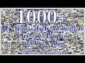 1000 Original Photos Of Dr Babasaheb Ambedkar In One Video Nonstop Bhimgeete न नस ट प भ मग त mp3