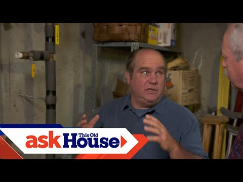 How to Diagnose and Repair a Leaking Water Heater