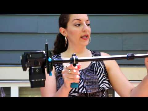 How To Balance Neewer Stabilizer: Detailed & Step-By-Step Tutorial
