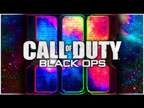 Black Ops 3 RTM TOOL CEX/DEX [1 03] - playithub com