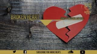 [FREE] Instrumental Rap Triste/Mélancolique/Conscient   KNX Beats