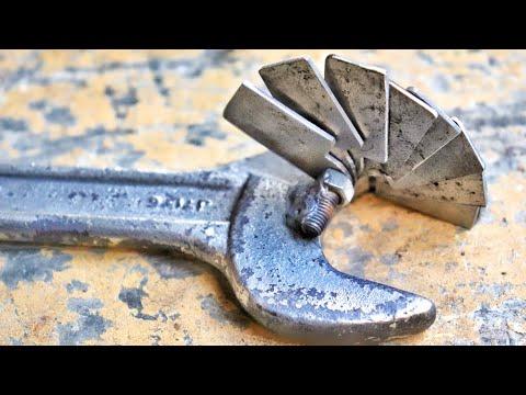 Amazing tool !
