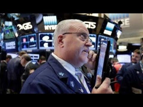 Stocks gain amid strong earnings, fading Syria worries
