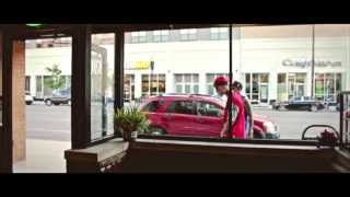 Sober Feat. Baeza-She Love My Tattoos starring Rimanelli of BGC9 (Viral Music Video)