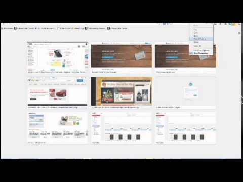 Introduction to Buying Wholesale Products from Ebay Wholesale Deals to Sell Online