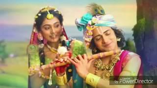 radha krishna bansuri ringtone star bharat download