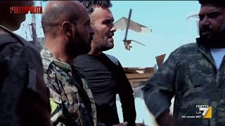 Morte a Raqqa