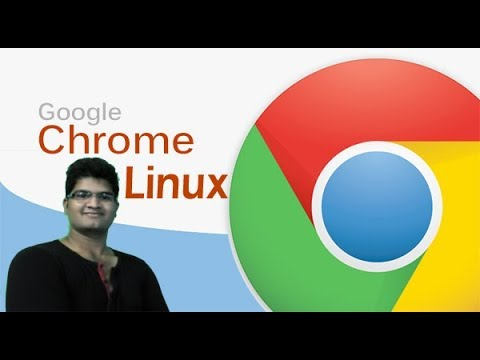 How to Download Google Chrome For Linux | Offline Installer (32-bit) | (64-bit) || Learn atoz earn